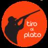 Tiro Al Plato